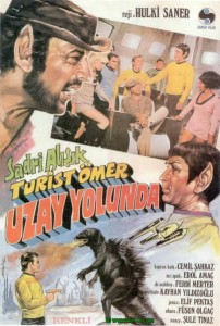Turist Ömer Uzay Yolunda (1973) 1 – turist omer uzay yolunda 5146