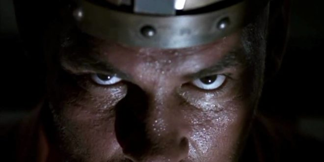Shocker (1989) 1 – Shocker 1989