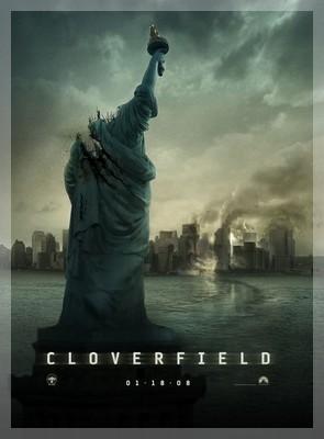 cloverfield2008dvdripdiqi6