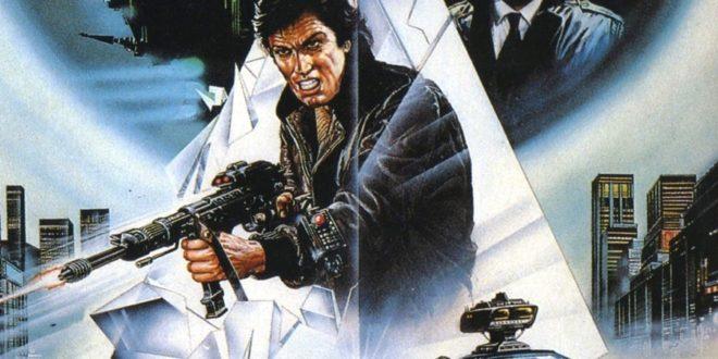 Mad Mission Serisi 1 – Mad Mission