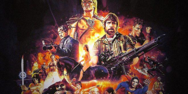 Cannon: 80'lerin En Şahane Film Stüdyosunun Acıklı Öyküsü 1 – electricboogaloo1 xlarge