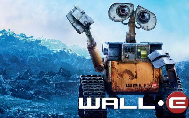 81. Oscar Ödülleri'nin Adayları Açıklandı! 1 – Wall E 2008