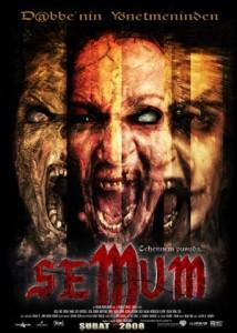 Semum (2008) 1 – semum16abca2416440858by
