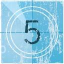 İlk 5 En Kanka Yardımcı Zenci 1 – 5