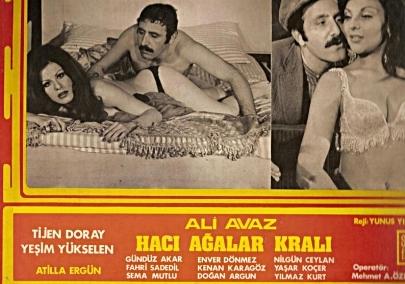 haci-agalar-krali-yesim-yukselen