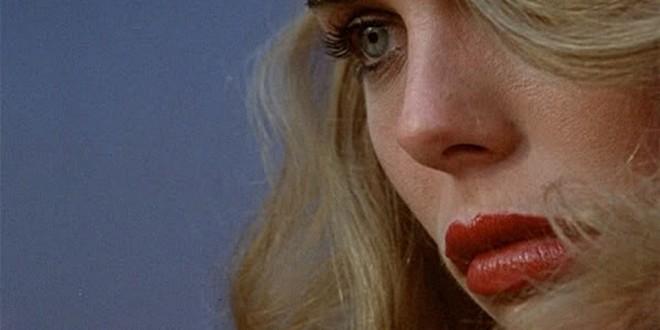 Lipstick (1976) 1 – Lipstick 1976