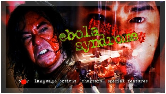 ebola-0