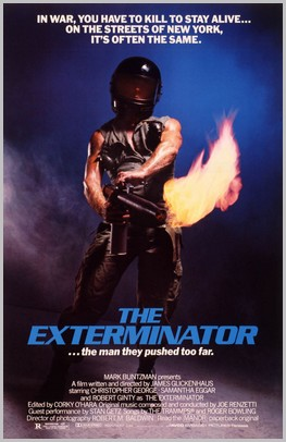 exterminator_ver1_xlg