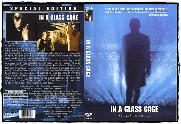 in_a_glass_cage_uncut-cdcovers_cc-front