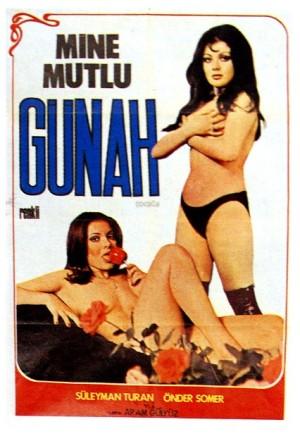 Yeşilçam'ın Lanetli Tarihi: Seks Furyası Filmleri 6 – mine mutlu050
