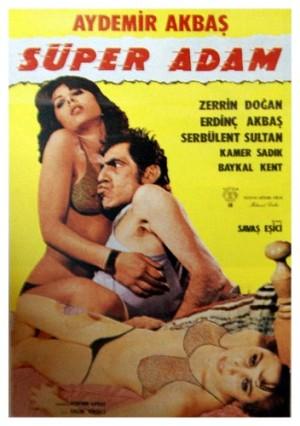 Yeşilçam'ın Lanetli Tarihi: Seks Furyası Filmleri 1 – zdogan003