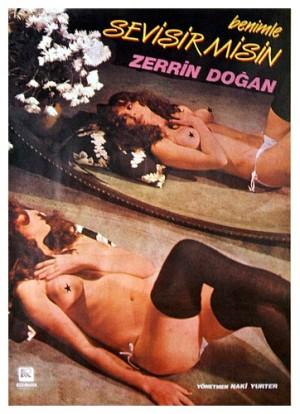 Yeşilçam'ın Lanetli Tarihi: Seks Furyası Filmleri 12 – zdogan017