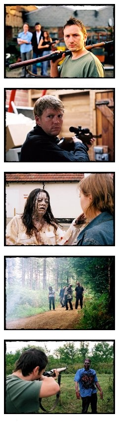 zombiediaries1