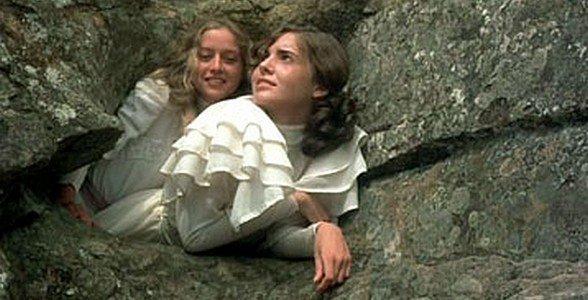 Picnic at Hanging Rock (1975) 1 – picnic02