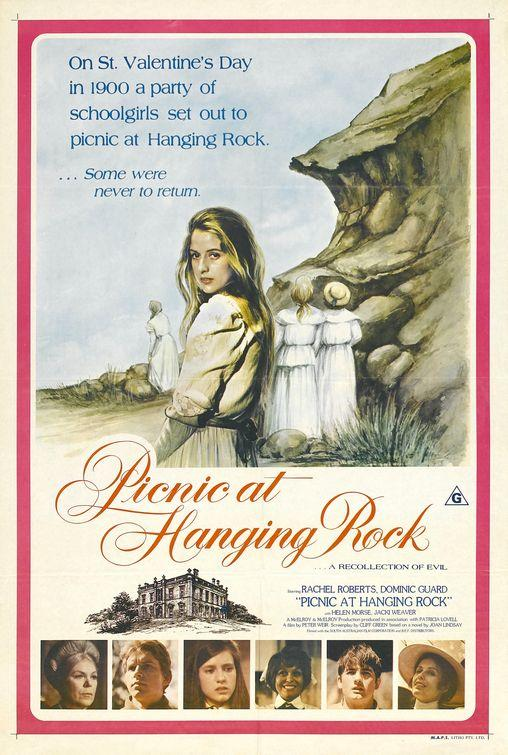 picnic_at_hanging_rock_ver1