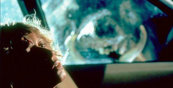 Razorback (1984) 1 – razorback