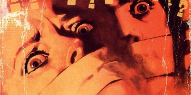 Cosa avete fatto a Solange? (1972) 1 – Cosa avete fatto a Solange