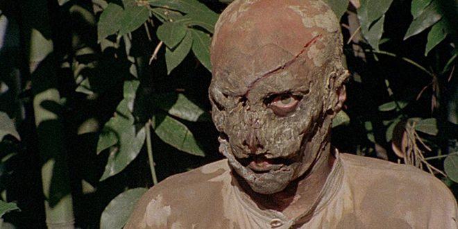 Zombie Holocaust (1980) 1 – Zombie Holocaust 1980