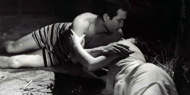 Hakujitsumu (1964) 1 – Hakujitsumu 1964 03
