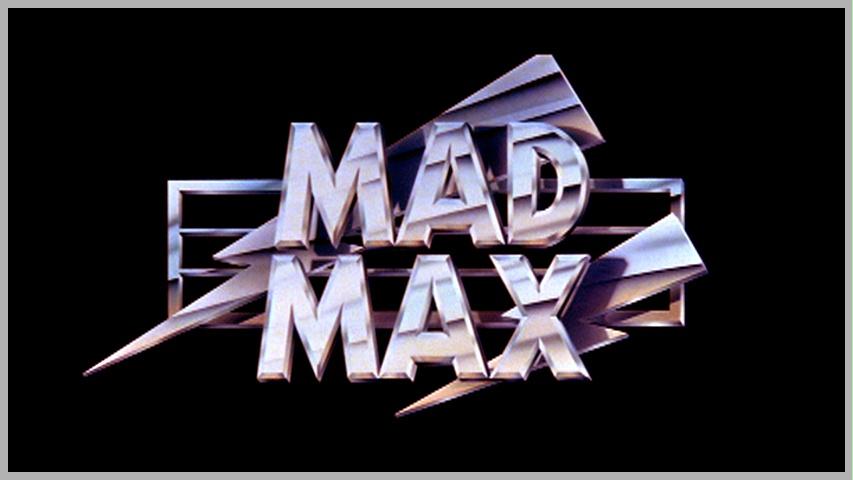 mad_mx