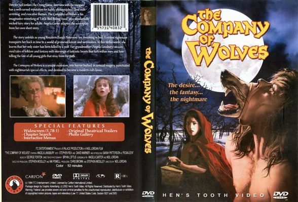 the_company_of_wolves_r1-cdcovers_cc-front