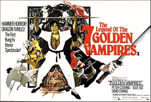legend_of_the_7_golden_vampires