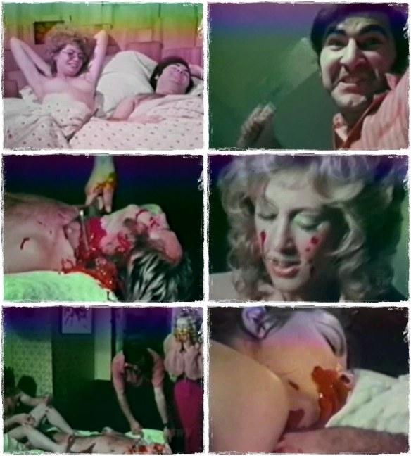 sex-psycho-1970-tile