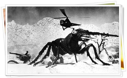 them-giant-ants-0011
