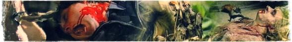 zombi_2_spanish-cdcovers_cc-front