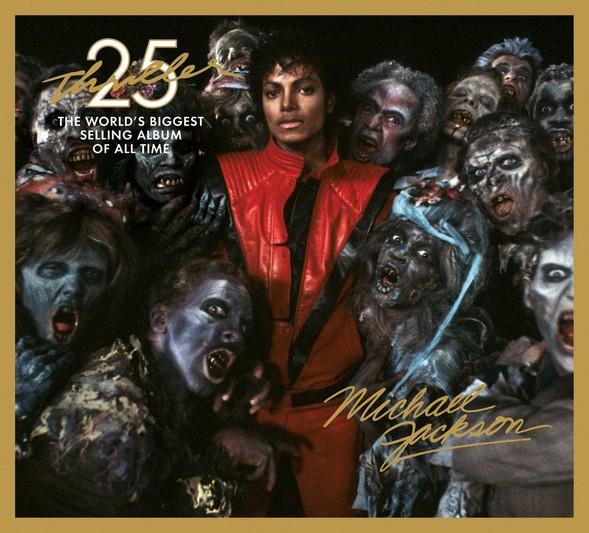 THRILLER25---Zombie-COVER-ART-724914