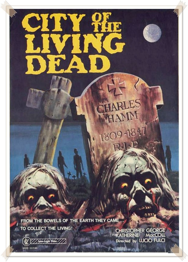 cityofthelivingdead
