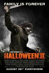 Halloween II, 28 Ağustos'ta... 1 – h two ver4