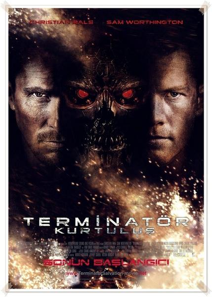 terminator_salvation1