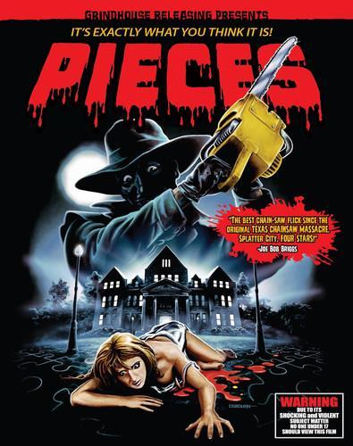Pieces (1982) 1 – 15246391 1 92