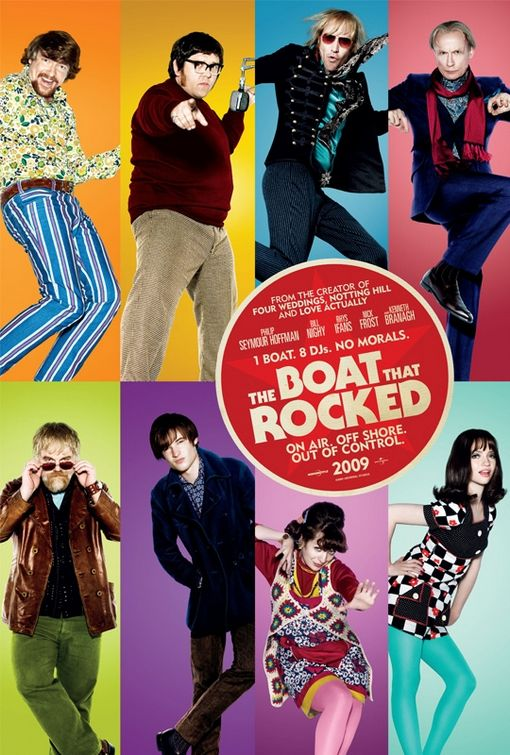 boat_that_rocked_ver7