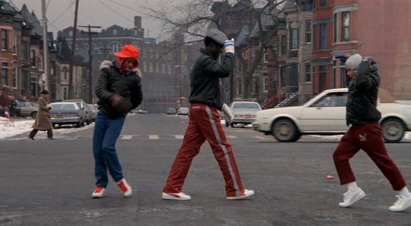 Dans Dans Dans: Beat Street (1984) 1 – beatstreet2