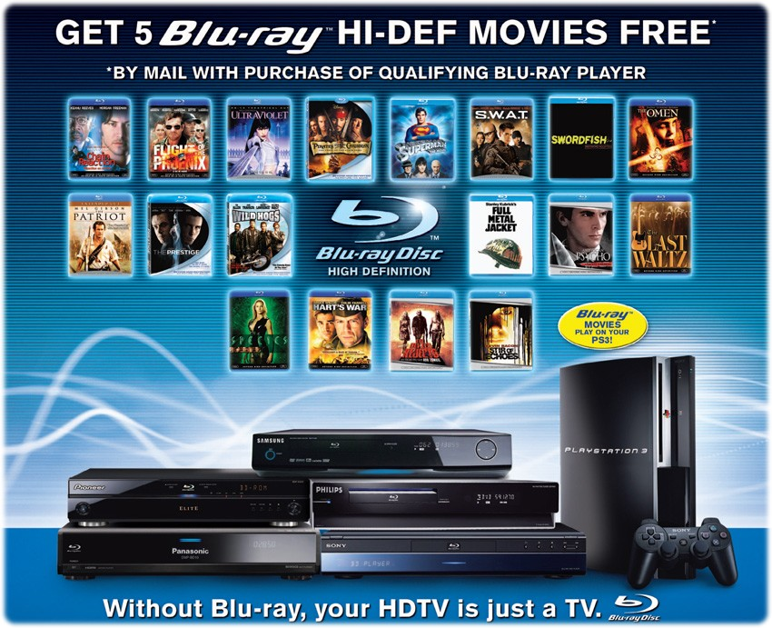 bluray_add_online