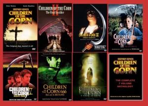 o_Children_of_the_Corn_Lot