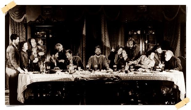 viridiana-last-supper