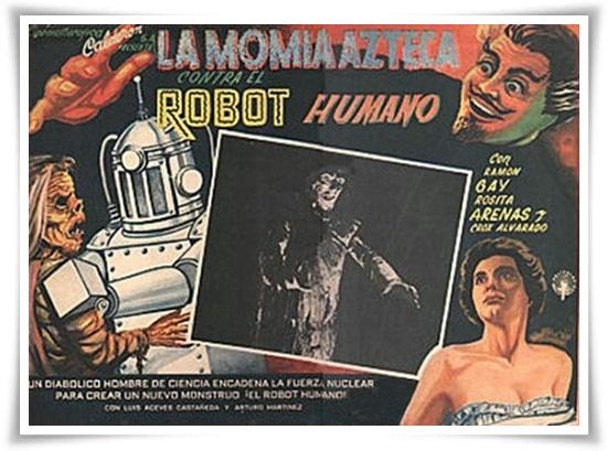 aztec-mummy-vs-human-robot_1
