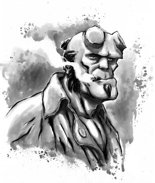 hellboy-head