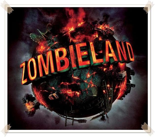 zombieland-starring-woody-harrelson