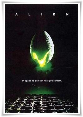 1_Alien