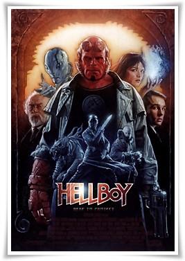 6_hellboy