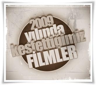 """""""Öteki""""cilerin 2009 Yılı Keşifleri 1 – K001"""
