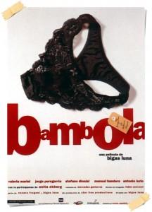 Bambola (1996) 1 – bambola1