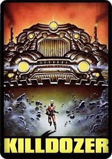 Killdozer (1974) 1 – killdozer1