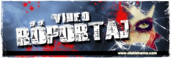 David Hess ve Lee Demarbre ile Smash Cut Üzerine.... 1 – roportaj yeni ilker3