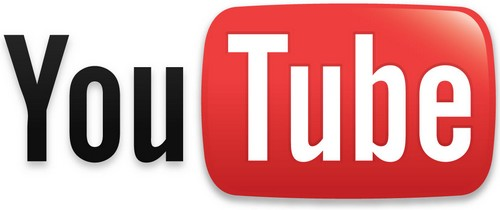 YouTube'dan Film Kültletmek... 1 – youtube logo