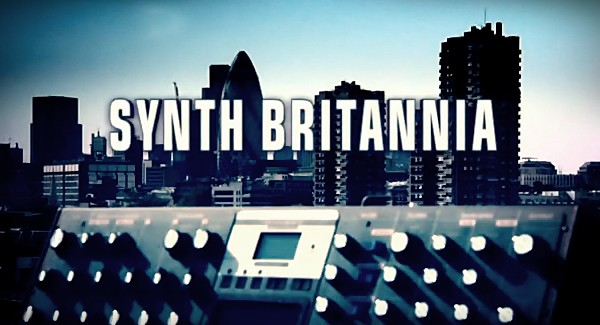 Synth Britannia (2009) 1 – SB article